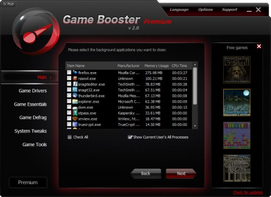 game-booster-applications-550x399.jpg