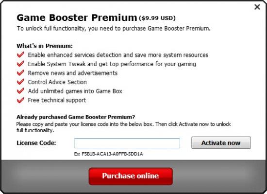 game-booster-premium-550x399.jpg