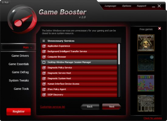 game-booster-services-550x399.jpg