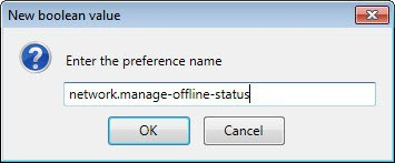 network.manage-offline-status