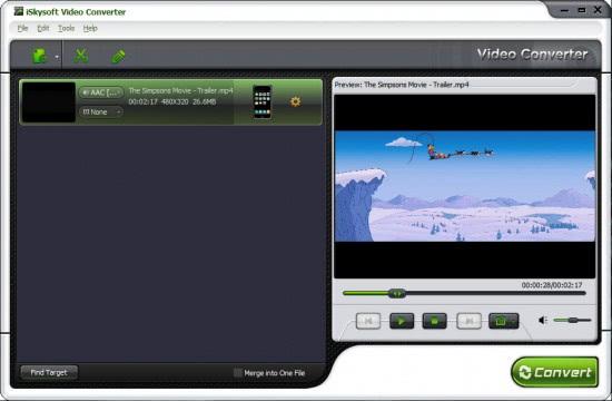video converter windows