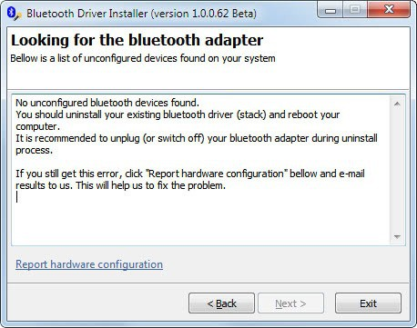 Free for n4110 bluetooth windows 7 dell inspiron drivers download