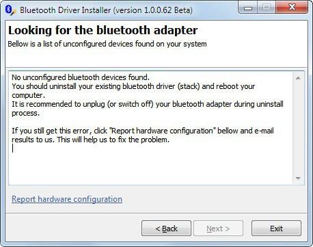 Defender bluetooth драйвер скачать >> Файловый архив