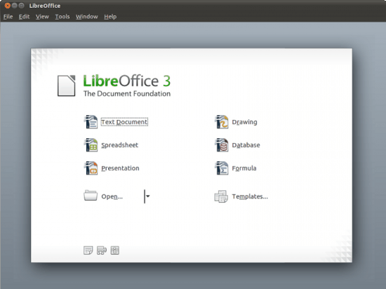 libreoffice33