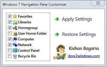 how to delete homegroup win 7