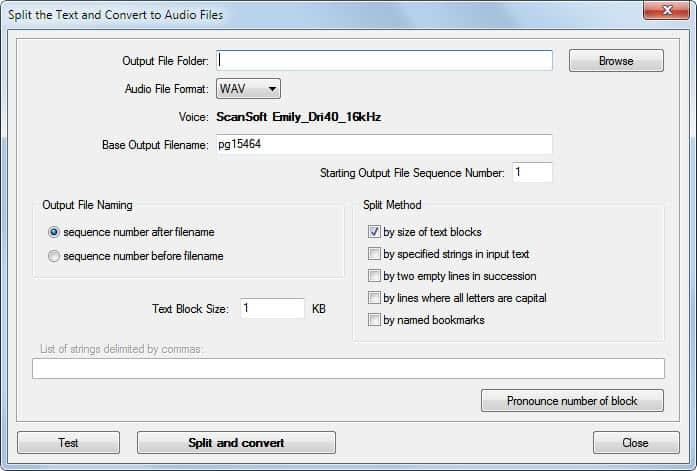 balabolka text to speech free download