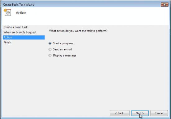 windows 8 webcast virtual pc