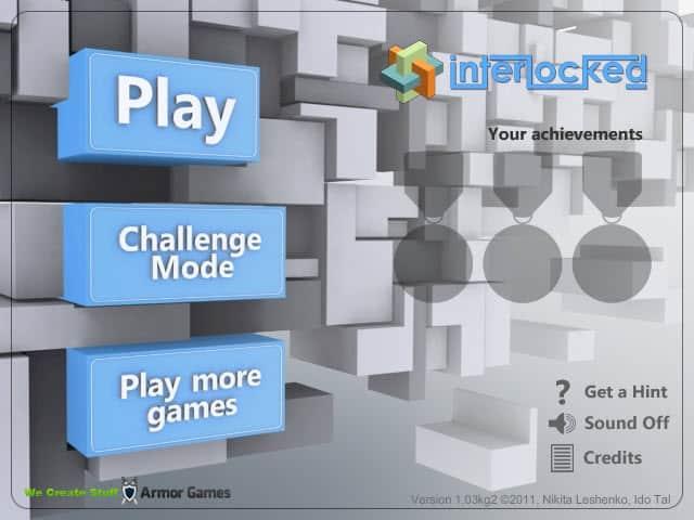Play Flash Games Lag Free In Fullscreen In Google Chrome