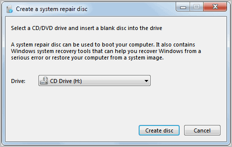 New To Windows 7? Do This First!