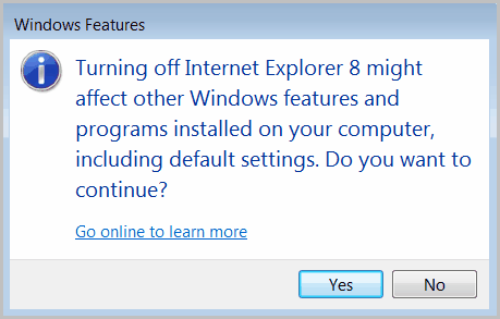 turn-off-internet-explorer-8