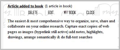 create ebook