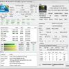 hardware system summary