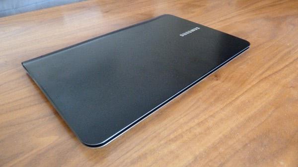 series 9 review laptop