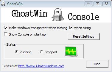 ghost-win