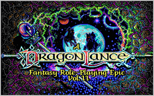 play old dos games online