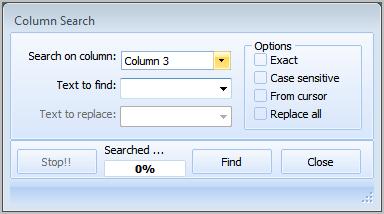csv-search