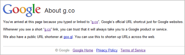 g-co-url-shortener-google