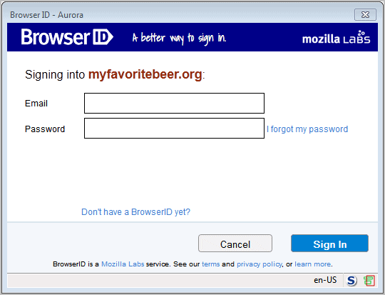 browser-id-login