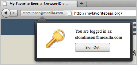 firefox-log-out