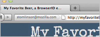 firefox-sign-in