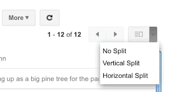 gmail-email-previews