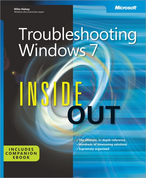 Windows update repair tool windows 7