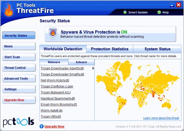 pc-tools-threatfire