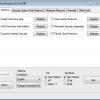 security software downloader