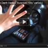 youtube-dark-player-embed