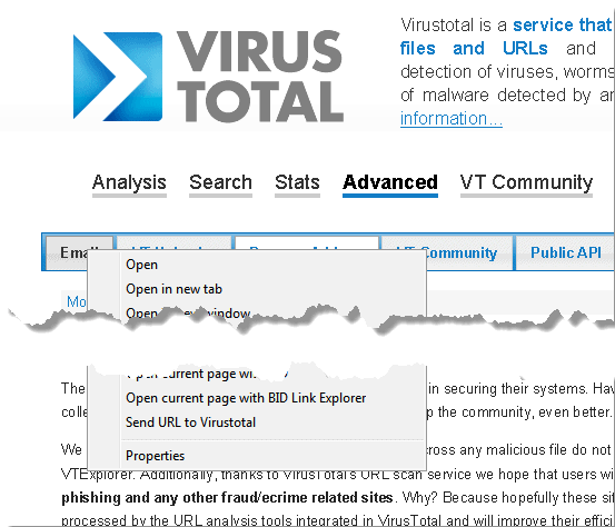 internet-explorer-virus-total-add-on