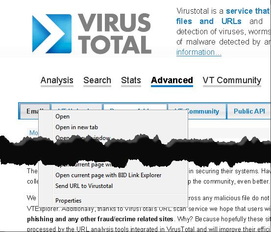 internet-explorer-virus-total-add-on