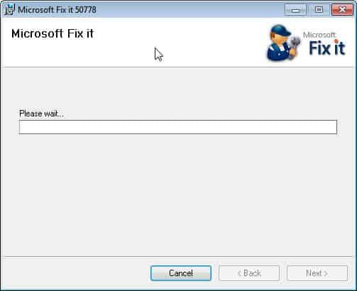 Uninstall Microsoft's Internet Explorer 9 Completely - gHacks Tech News