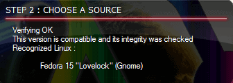 source compatible