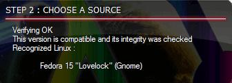 source compatible