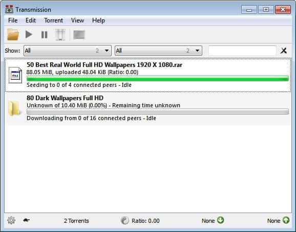 64 bit windows 10 torrent downloader