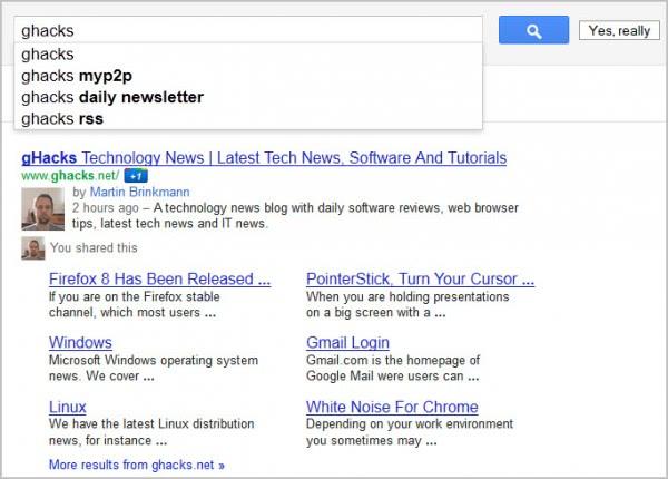 google verbatim search