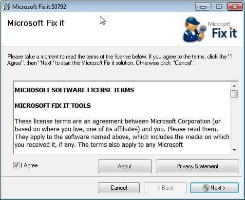 microsoft fix-it duqu rootkit