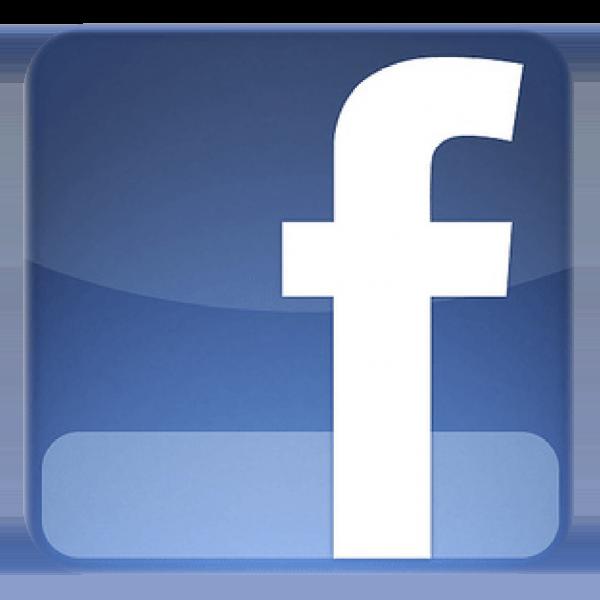 Facebook bug can make your private photos public