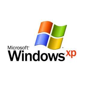 Windows XP Diagnostic Guide