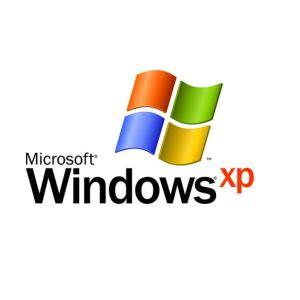 Windows XP Diagnostic Guide