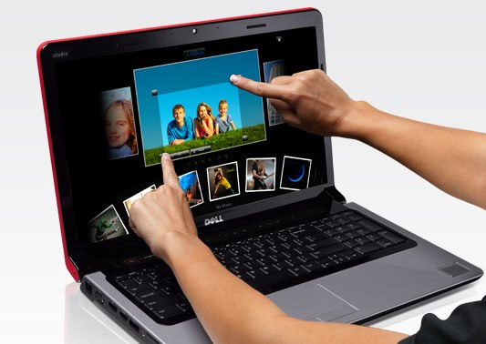 What Technology Will We Expect with Next Year's PCs and How Will it Affect Prices?