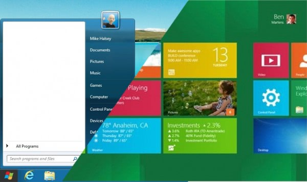 Will Windows 8 Tablets Make IT Pros Hate Microsoft?