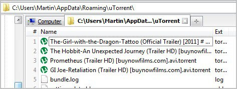 How to download torrent files with idm? – tech geekers.