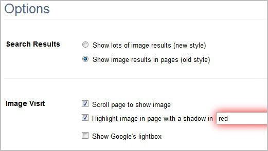 oogle google images