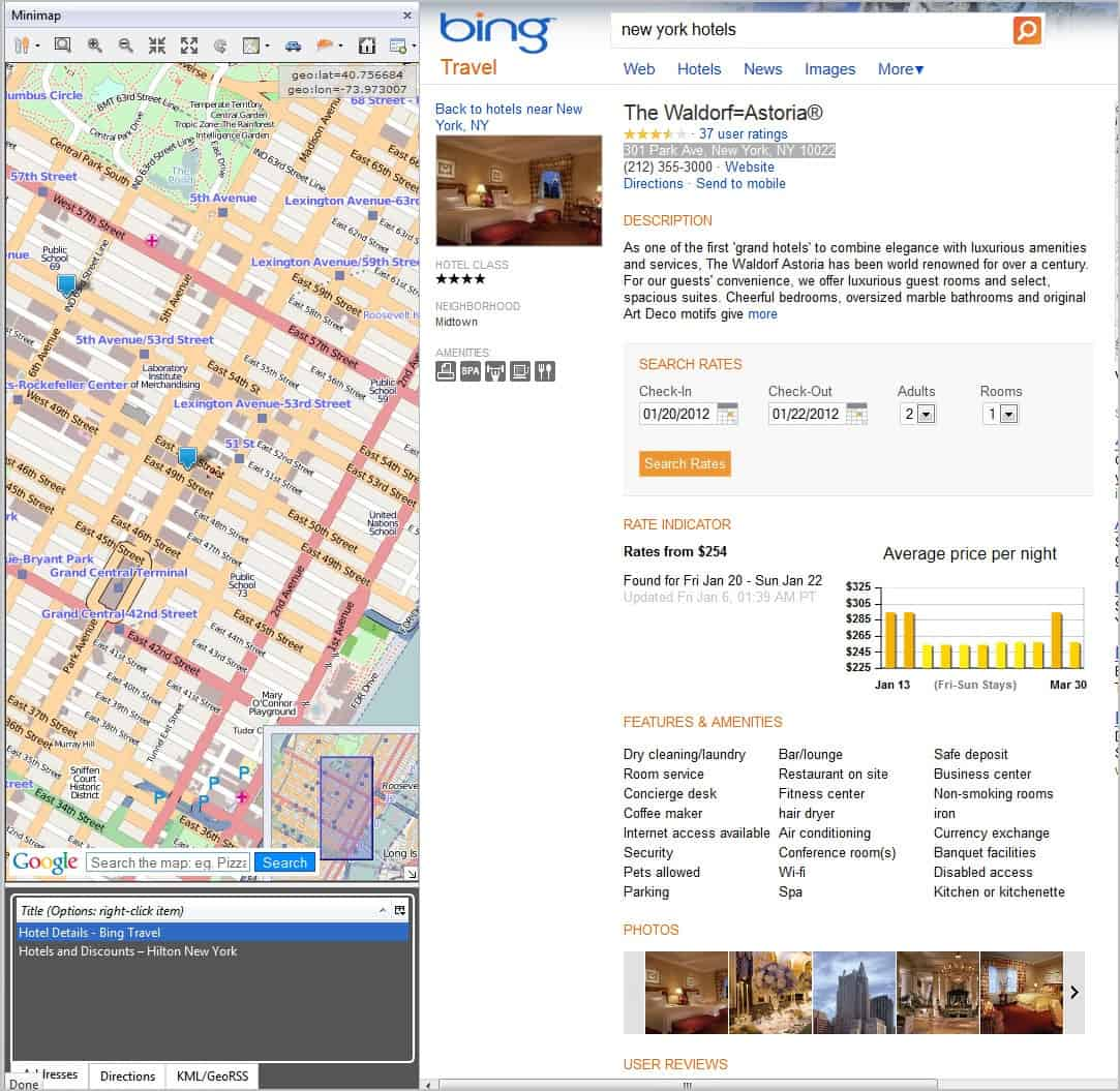 Minimap Sidebar, Address Lookup, Directions The Easy Way - gs ... on yahoo browser, yahoo maps maps, yahoo 3d maps, yahoo adwords, yahoo face book, yahoo hotmail, yahoo gps maps, yahoo instagram, yahoo aerial maps, yahoo web, yahoo skydrive, yahoo adsense, yahoo maps china, yahoo netflix, yahoo mobile search, yahoo picsearch, yahoo yahoo, yahoo internet, yahoo search settings, yahoo apps,
