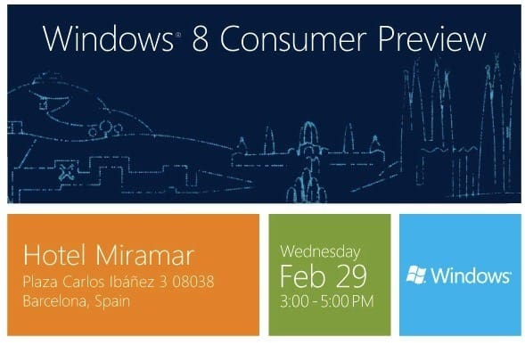 download windows 8 consumer preview 32 bit iso