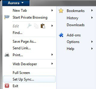 how to fix firefox not starting