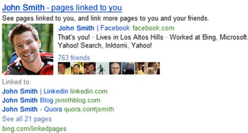 search-results