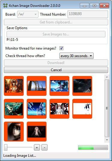 4chan image downloader