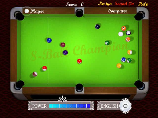 Online Fun With Bing Games - gHacks Tech News